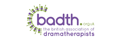 British Association of Dramatherapists
