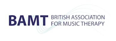 British Association Music Therapists
