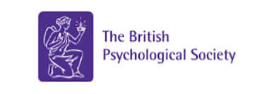 Practitioner Psychologists
