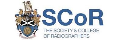 Radiographers